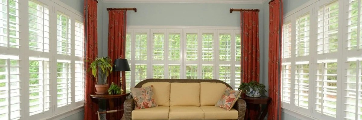windows in your sunrooms