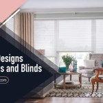Guide To Window Treatments Blinds Shades Shutters Drapes