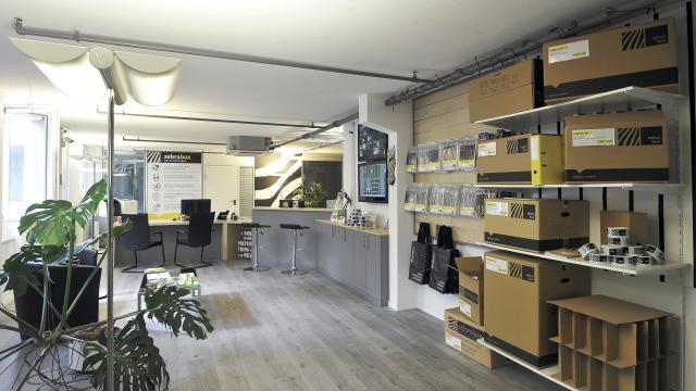 Wohnung Mieten Bern Dachterrasse