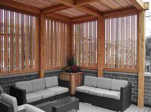 Zebra Deck. Decking Contractor, Decks Toronto / Mississauga