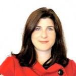 Amy K. Dacey