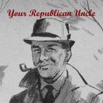 Your Republican Uncle