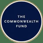 Commonwealth Fund2