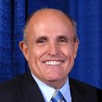 R Giuliani 1996 public domain