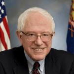 Bernie Sanders 400x400