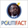 PolitiFact vs. Ben Carson