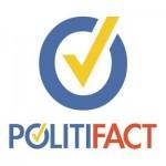 PolitiFact 2015