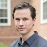Brendan Nyhan, Dartmouth College