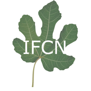 International Fact-Checking Network revised logo