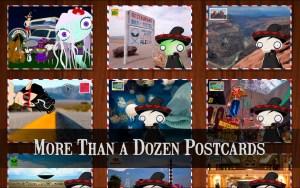 screenshots_02
