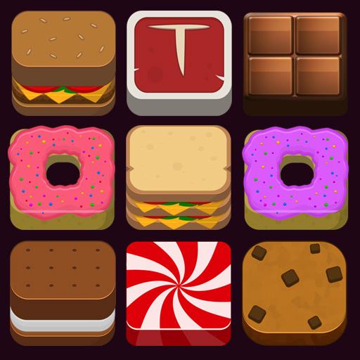 Square Food
