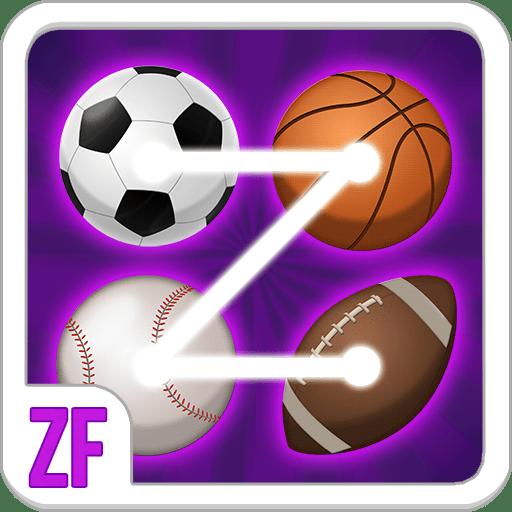 Sports Match 3