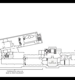 cupola schematic [ 1600 x 900 Pixel ]