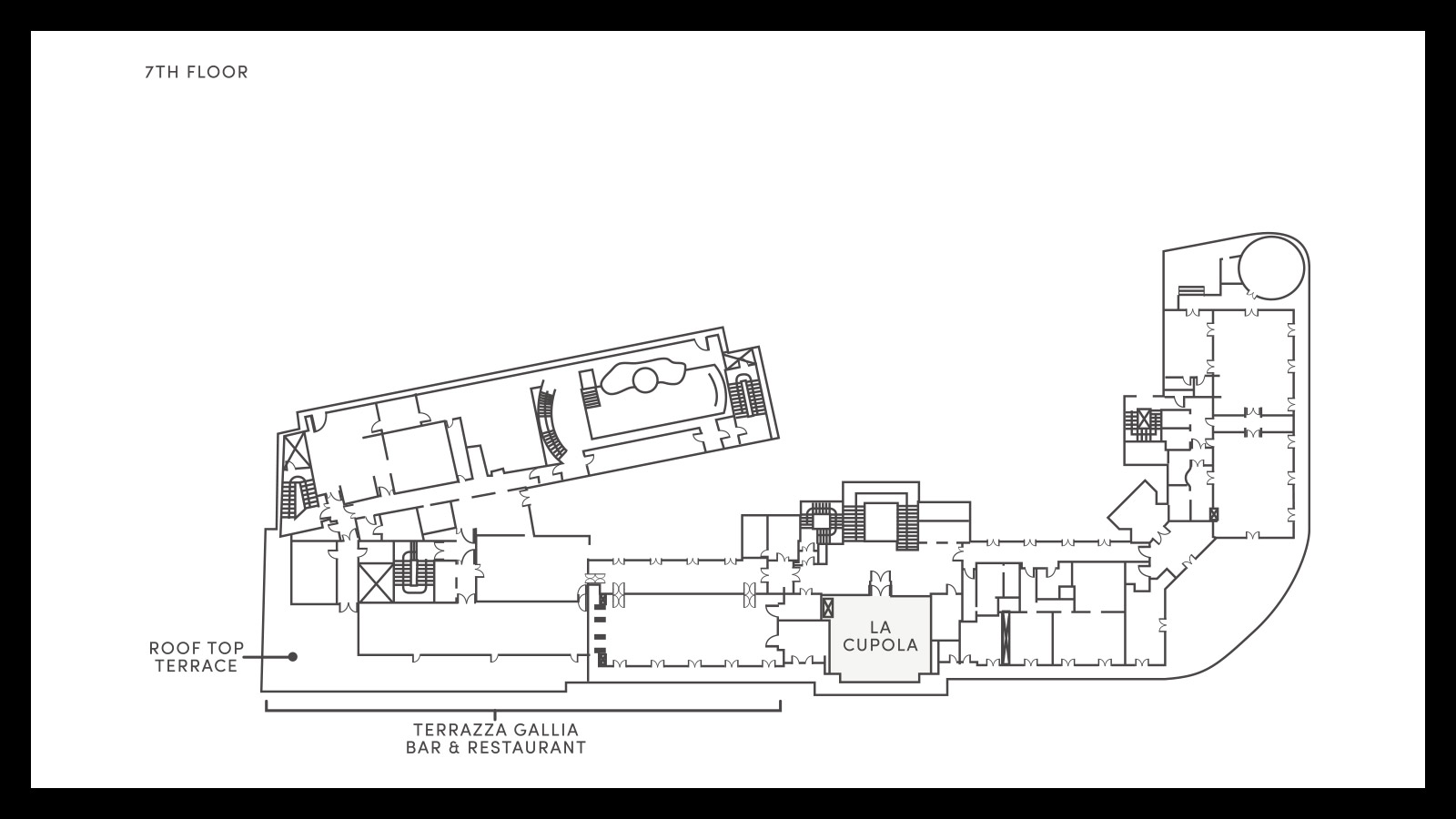 hight resolution of cupola schematic