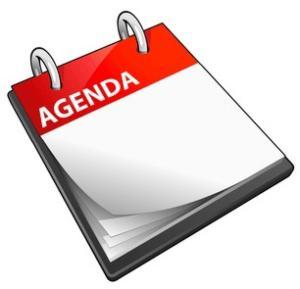 Agenda_flipchart