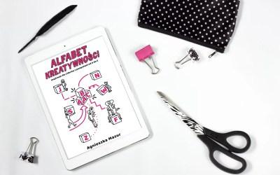 Trzy kroki do wydania własnego e-booka