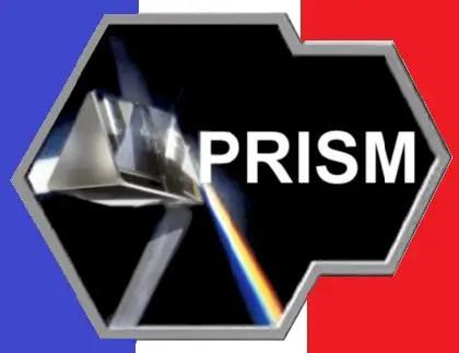 Prism espionnage france collecte-donnée DGSE DCRI Snowden