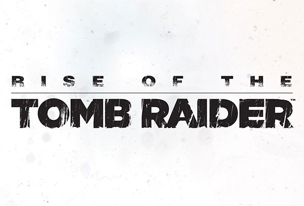 Test Rise of the Tomb Raider PC