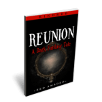 Reunion: A Dark Fantasy Tale by Zed Amadeo