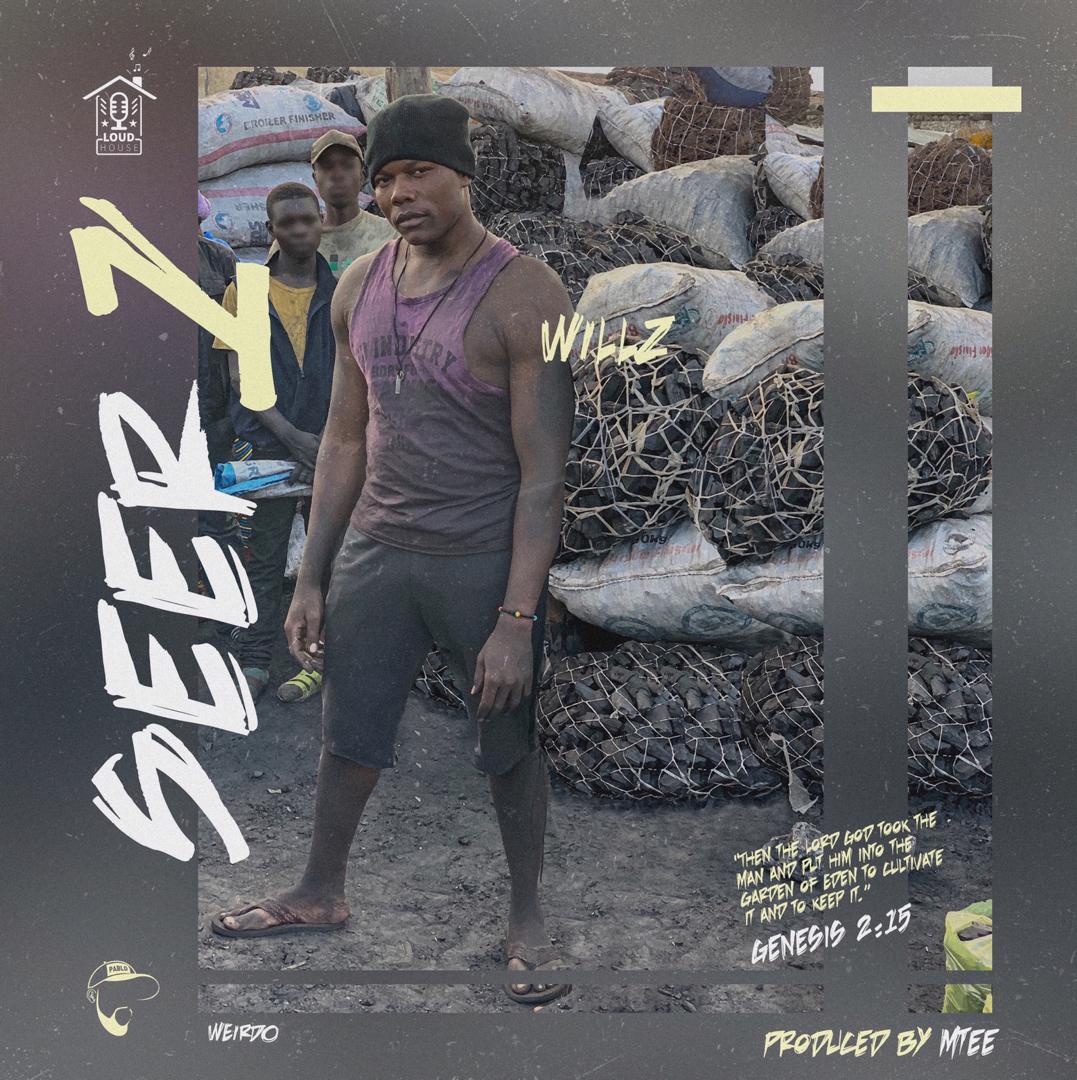 IMG 20200203 WA0017 - Willz – Seer 1 (Prod. Mtee)