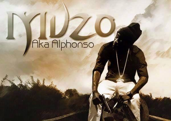"Muzo AKA Alphonso – ""Leave The Light On Please"""