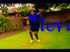 "VIDEO +AUDIO: Dalisoul - ""Love"" ft. Shenky"