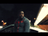 Chisenga-Always-Official-Video-690x388