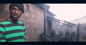 "VIDEO: Macky 2 – ""We Shall Raise"""