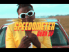 "VIDEO: T Sean - ""Speedometre Burn Up"" ft. Bow chase"