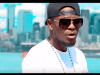 """VIDEO: B1 ft. Cleo Ice Queen – """"One In A Million"""""""