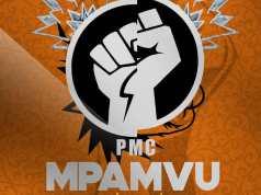 """Pmc ft. Trina South X Lil Nah X Havalles Tk - """"Mpamvu"""" (Prod. By Kademo)"""