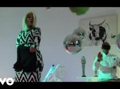 """VIDEO: Mafikizolo ft. Jah Prayzah – """"Mazuva Akanaka"""""""