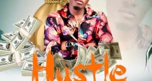 "Mr Tiyagar - ""Hustle Work Hard"" (Prod. By Dj Dro)"