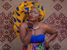 """Kantu Opens Up Influencers Of Her Debut Album """"Chronicles"""""""