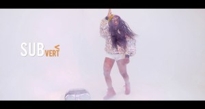 "Brisky ft. Nasty D - ""So Ba Tambe"" [Video Snipet]"