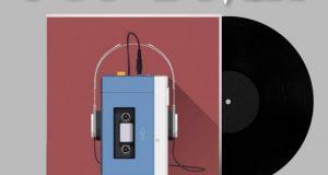 "T-Sean, Ray Dee, Kanyama Kings, Dope Boys, Muzo AKA Alphonso, Shenky & King Dandy - ""Top5Mix"" [Audio Mix]"