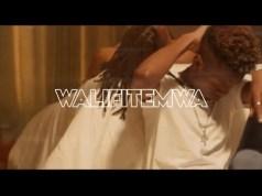 "Killa - ""Walifitemwa"" ft. Chuzhe Int [Video]"