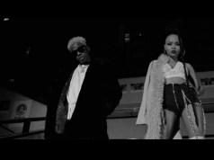 """Rosa Ree ft. Rayvanny – """"Sukuma Ndinga (Remix)"""" [Video]"""