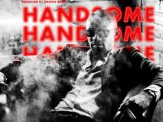 Chanda Mbao delivers as promised he will be dropping freestyles during this Quarantine days. https://www.zedjams.com/download-chanda-mbao-handsome-mp3/