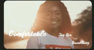 Jay Rox