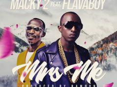 Macky 2