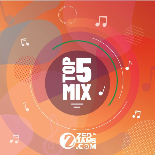 Drifta Trek Roberto Yo Download Dj Mix Maps Chanda Na Kay Lanji Kekero Top5mix Audio Mix Nick Play Media