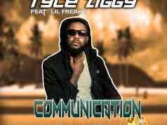 tyce Communication