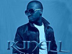 """DOWNLOAD Runell ft. Chef 187 – """"Anitenga Mutima"""" Mp3"""