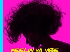 DOWNLOAD DOWNLOAD Tonny Breezy - Feelin Your Vyb
