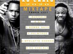 "DOWNLOAD MP3: Y Celeb & Ruff Kid – ""CV"""