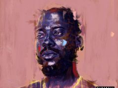 "Adekunle Gold ft. Nailah Blackman – ""AG BABY"" Mp3"