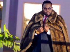 Download Kings-M. Malembe - Twapalwafye Mp3