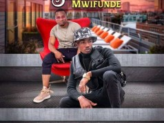 """DOWNLOAD May C ft. Coziem – """"Nshapule Mwifunde"""" Mp3"""