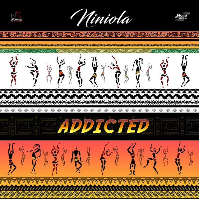 "DOWNLOAD Niniola – ""Addicted"" Mp3"